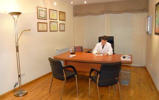 instituto uroandrologico