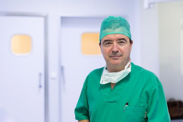 Urología y Medicina Sexual Zaragoza