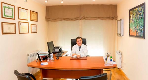 dr-luis-rodriguez-vela