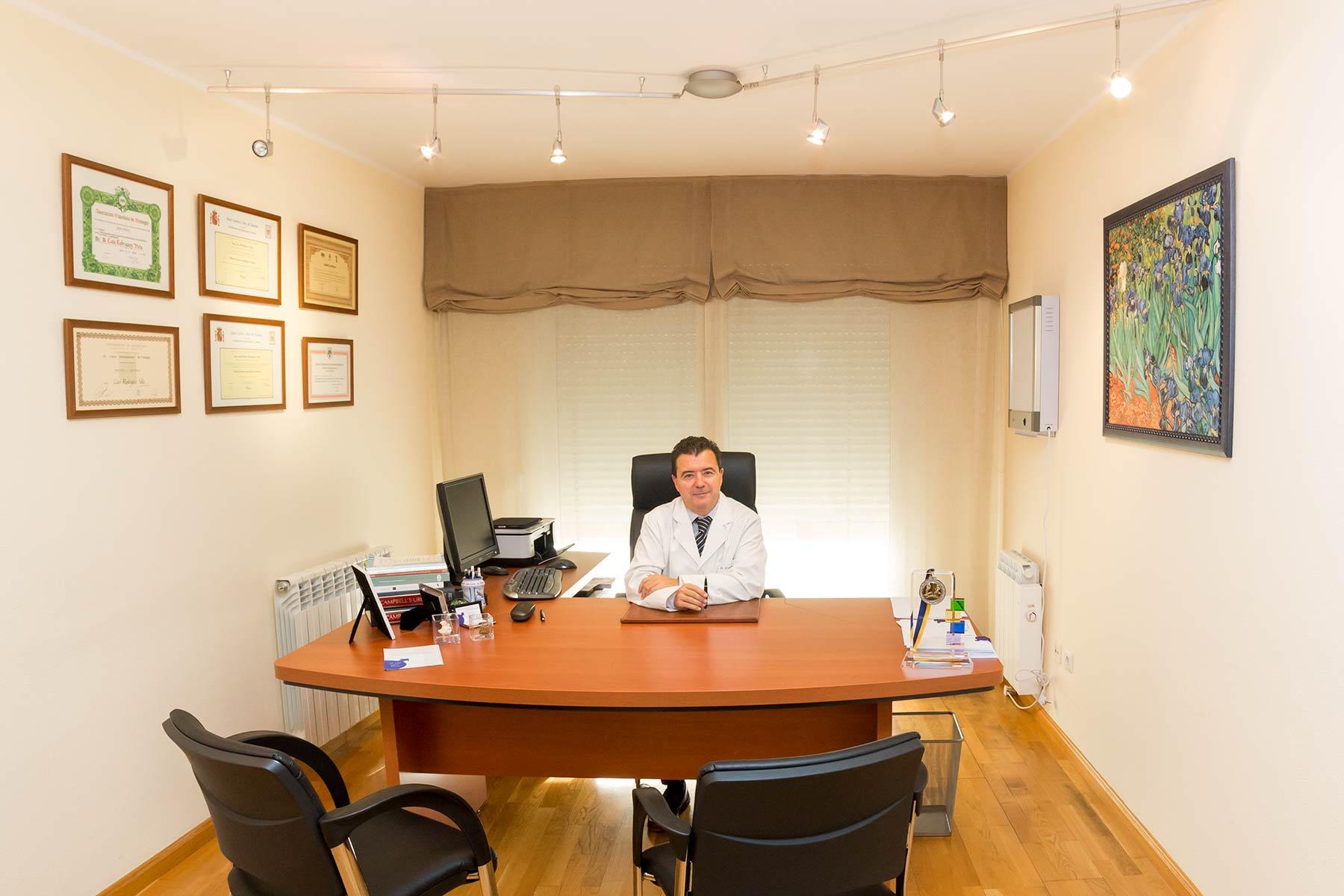 clinica-urologia