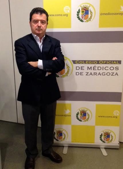 Rodriguez Vela