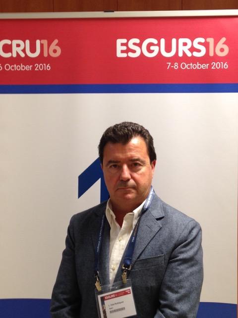 dr Rodriguez Vela Asociacion Europea Urología