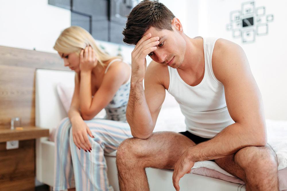 tratamiento-infertilidad-masculina-zaragoza