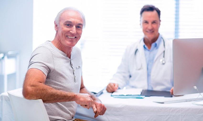 tratamiento-disfuncion-erectil-zaragoza