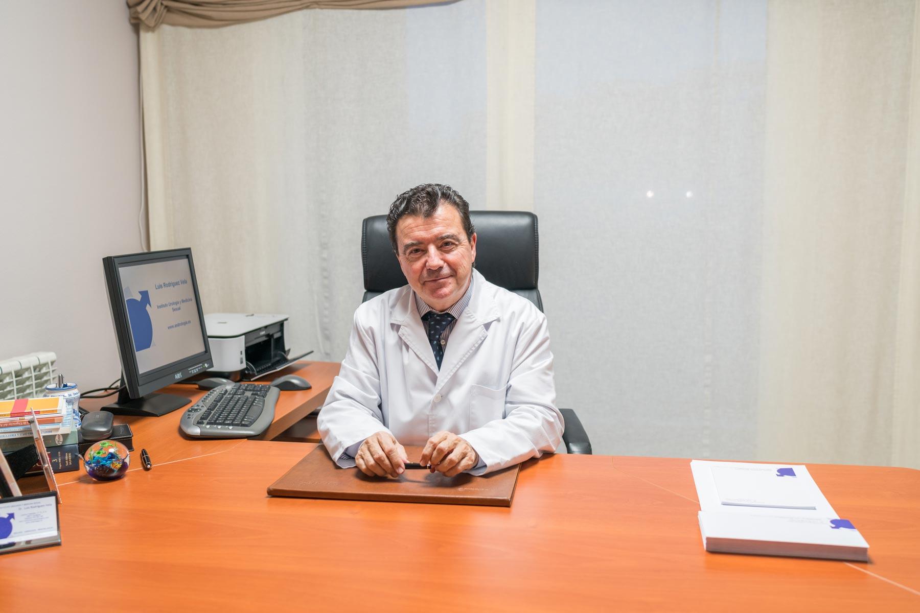 dr-luis-rodriguez-vela-urologia