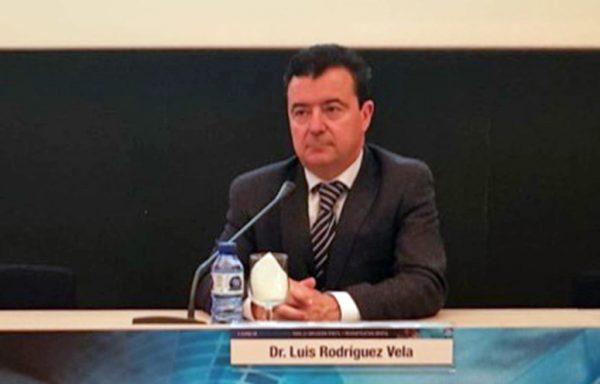 dr-rodriguez-Vela-curso-barcelona-2018