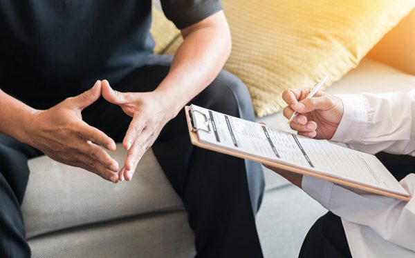 evitar-biopsia-prostata