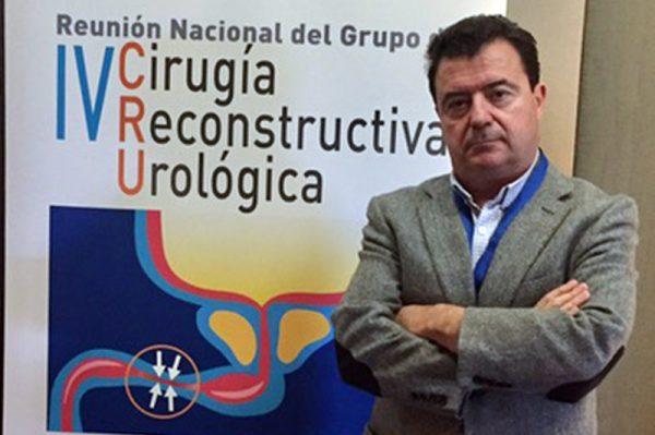reunion-nacional-cirugia-reconstructiva-urologica
